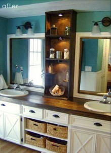 Pinned from:  Visit bathroom-design-zella.blogspot.com